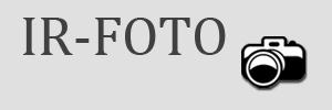 IR-FOTO
